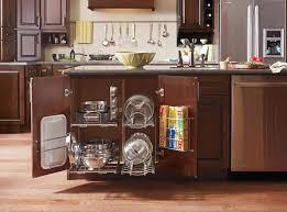 kitchen cabinet storage baskets cabinet pot filler pantry shelving
