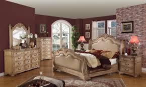 Bedroom King Size Furniture Sets Bedroom Best Bedroom Furniture Bed Sets With Mattress Next