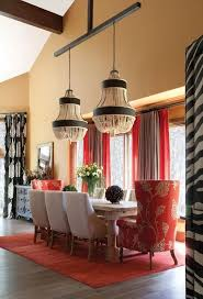 214 best dining rooms images on pinterest dining room dining