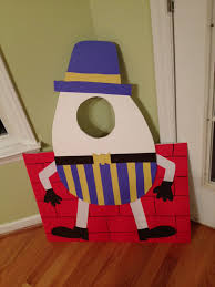 humpty dumpty craft google search prek pinterest humpty