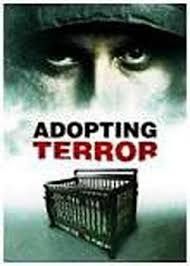 Regarder Adopting Terror (2012) en Streaming
