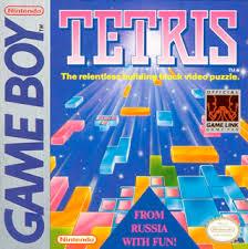 Nostalgie des jeux vidéo de notre enfance. Images?q=tbn:ANd9GcQ6g4WbAZcB8UF79wv8osnSFSTiVR3AfvFJGafyQTq_JQTmF9MO