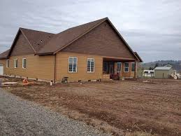 4 bedroom 3 bathroom 3 car garage 3511 square foot wellington