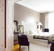bedroom modern white nightlamp modern white table lamp white