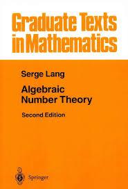best 25 algebraic number theory ideas on pinterest geometry