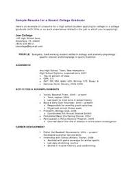 Civil Engineering Resume Samples by There Are So Many Civil Engineering Resume Samples You Can