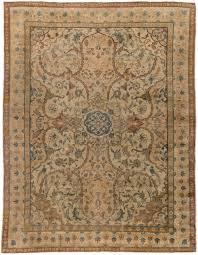 Persian Rugs Nyc by Antique Persian Tabriz Rug Bb6277 By Doris Leslie Blau