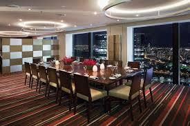Private Dining Room Melbourne Sofitel Melbourne On Collins No35 Celebrations