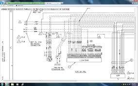 freightliner flc120 wiring diagram freightliner fl80 manual
