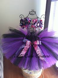 monster high clawdeen wolf inspired tutu with hair