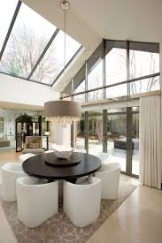 Kitchen Conservatory Designs by Conservatories Bespoke Orangeries Range Apropos Conservatories