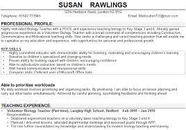 esl curriculum vitae writing for hire usa Pinterest