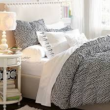 Bed Comforter Sets For Teenage Girls by Teenage Girls Bedrooms U0026 Bedding Ideas