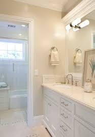 Bathroom Paint Colour Ideas Colors Best 25 White Bathroom Paint Ideas On Pinterest Bathroom Paint