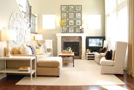 how to decorate new home on a budget living room how to decorate living room design simple living room