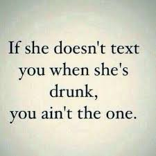 Top    Dating Humor Quotes Pinterest