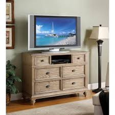 tv stand traditional wooden reclaimed wood tv stand design with
