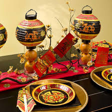 trend chinese decorations for party ideas 12 about remodel home