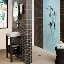 tile picture gallery showers floors walls