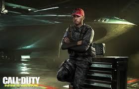 Campeão da F1, Lewis Hamilton será personagem de Call of Duty ...