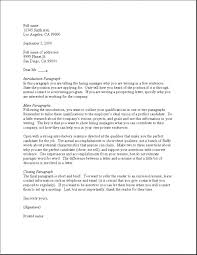 best cover letter writing services Resume Cover Letter