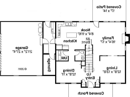 Online Floor Plan Designer Design Ideas 54 House Building Plans House Building Floor