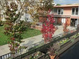 California Private Schools   PrivateSchoolReview com Private School Review