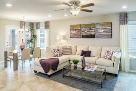 new homes for sale in manor tx presidential meadows heritage