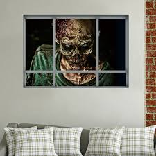halloween decorations for bedroom online get cheap zombie decorations aliexpress com alibaba group