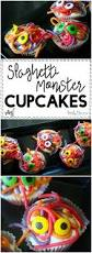 Fun Halloween Cakes The 261 Best Images About Halloween On Pinterest Pumpkins