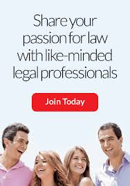 National Lawyers Association  The Commission will work with the state groups to build coalitions to research and analyze legislation and provide a network of experts on a variety of