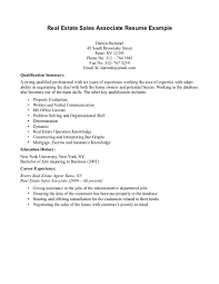 Customer Service Resume Skills Resume Skills For Sales Associate Resume For Your Job Application