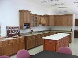 best fresh rta kitchen cabinets espresso shaker 14139