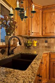 815 best colonial kitchen cabinets images on pinterest colonial