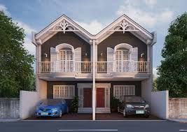 Dwell Home Plans by Duplex House Building Plans And Floor Plans A Duplex House Plan Is