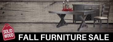 100 furniture store in kitchener 370 highland road west