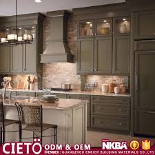 Kijiji Kitchen Cabinets Lowes Kitchen Pantry Doors Modern Cabinets