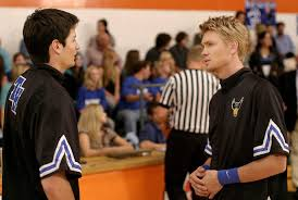 Hit The Floor Bet Season 4 - why one tree hill should have ended after season 4