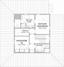 100 canadian home designs floor plans home plans mason