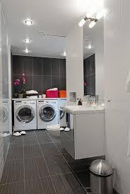 fresh remodel laundry room home design very nice marvelous