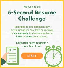 Resume Job Profile by How To Write A Professional Profile Resume Genius