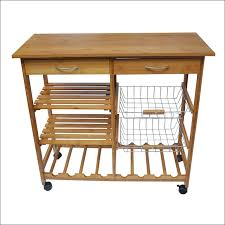 Kitchen Cart With Storage by Kitchen Island Cart With Seating Full Size Of Islands For Small