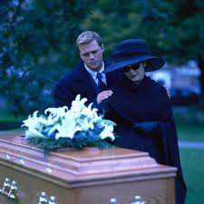 How to Assign Insurance Benefits to Pay For a Funeral   Finance     Finance   Zacks
