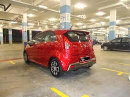 nissan almera vs proton persona proton iriz motoring malaysia