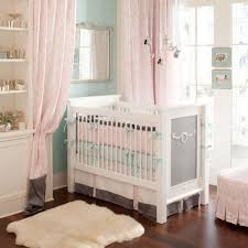 Cheap Baby Bedroom Furniture Sets by Furniture Modern Crib Sets Wonderful Images Vanilla Excerpt Baby