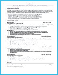 Resume Format For Teachers Job by Best 25 Executive Resume Template Ideas Only On Pinterest
