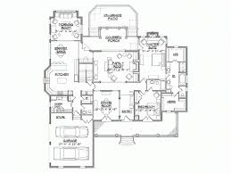 One Level Home Plans 100 5 Bedroom One Story House Plans Awesome One Bedroom