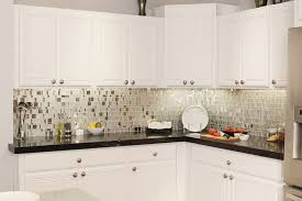 Moen Kitchen Faucet Pull Out Spray Replacement by Granite Countertop What Is The Best Way To Paint Cabinets White