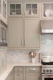 kitchen corner kitchen cabinet cabinet doors lowes kitchen