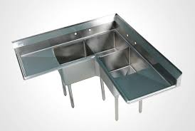 Kitchen Sink Manufacturers by Bathroom Fascinating Steel Stainless Kitchen Sink Strainer